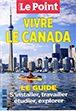 Le-Point-Vivre-Le-Canada