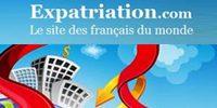 Expatriation.com - Interview 2010