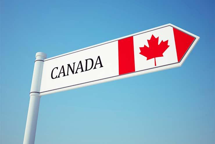 immigrer au canada ou pas