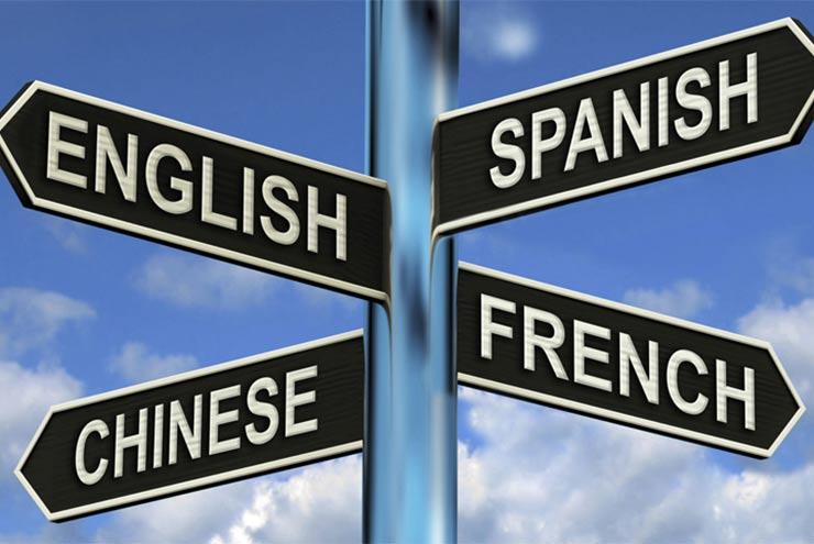 etre bilingue au canada  un atout