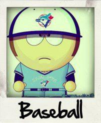 blue-jays-baseball-toronto-miniature