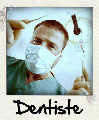 chirurgien-dentiste-pola-copie