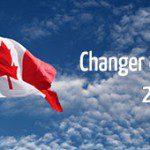 [Article invité] Changer de carrière au Canada (2ème partie)