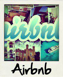 airbnb-pola