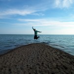 plage-point-pelee-canada