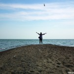 pointe-plage-point-pelee