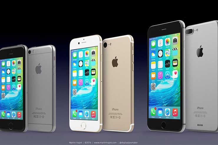 Desimlocker Bouygues Iphone