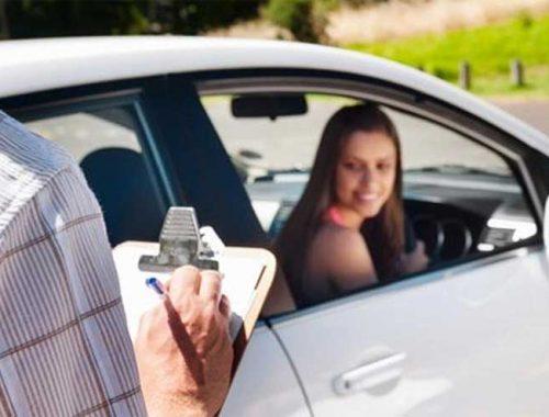 permis-de-conduire-albertain