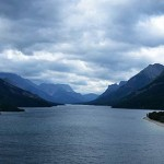 [Balade] Waterton Lakes National Park