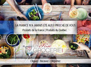 Fine Cuisine 386x286_France