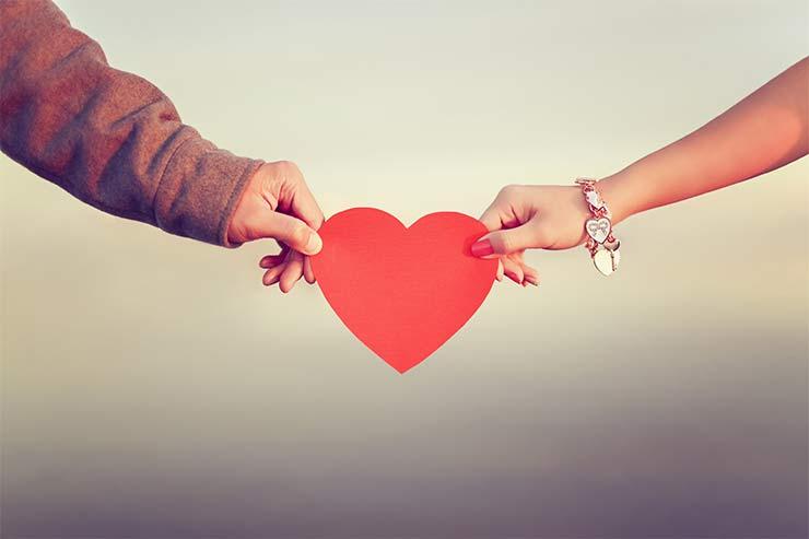 relations-amoureuses-canada