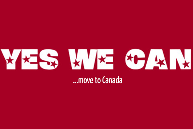 yes-we-can-canada