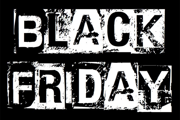 black-friday-canada